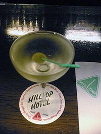 Hilltop4