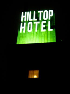 Hilltop5