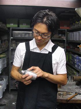 Yamanaka1