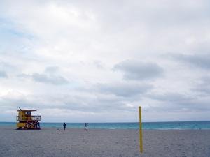 Miami2_2