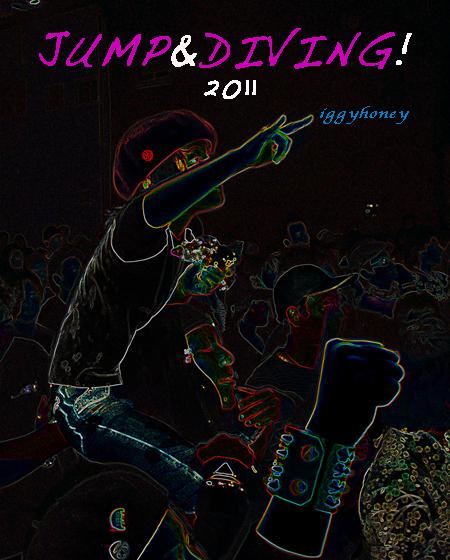 Punkid2011go_2