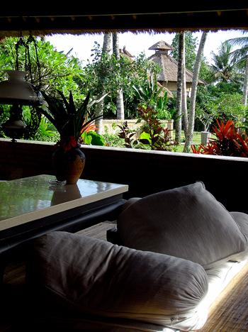 Balihotel8_1